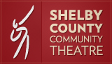 Shelby County Community Theatre